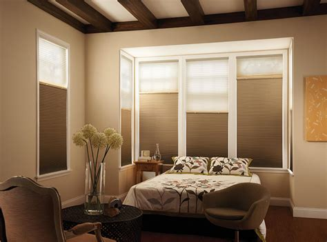 blinds for sunrooms gallery sunroom blinds and patio shades great day improvements