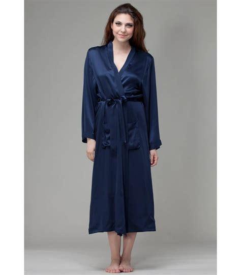 patron gratuit robe d interieur robe de chambre femme sur peignoir femme pour femme et cuir