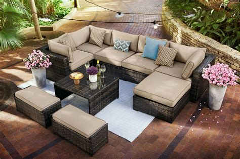 city furniture coffee tables   tables roy