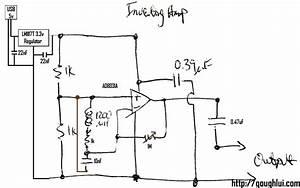 polaris atv mikuni carburetor diagram imageresizertoolcom With circuit diagram likewise electronic choke circuit diagram furthermore