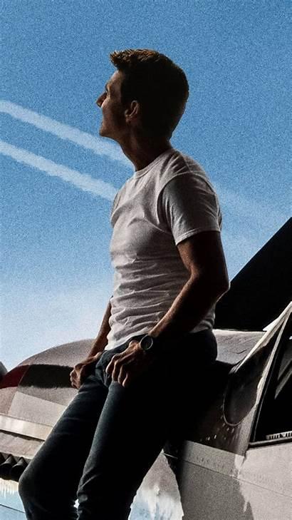 Gun Tom 4k Cruise Maverick Wallpapers Movies