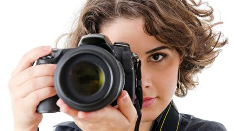 Which Dslr Camera Is Right For You?