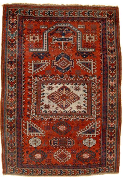 tappeti anatolici tappeti anatolici antichi morandi tappeti