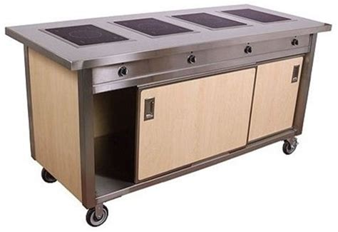 mobile kitchen island uk stylish mobile kitchens for outdoors interior design
