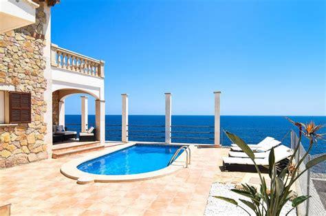 Haus Mieten Mallorca Canyamel by Auf Mallorca 17 Ferienh 228 User Zum Mieten Einige Direkt