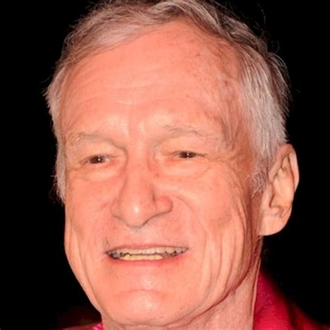 Hugh Hefner Dead At 91 - Here Are 35 Interesting Things ...