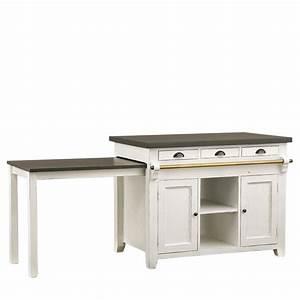Tisch Kleine Küche : k cheninsel mit ausziehbarem tisch k che pinterest ausziehbarer tisch k cheninsel und tisch ~ Sanjose-hotels-ca.com Haus und Dekorationen