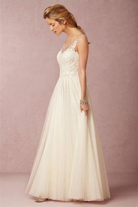 trending  dazzling wedding dresses