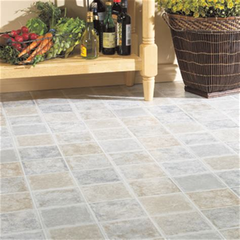 Laying Vinyl Tile Linoleum by Laying Sheet Vinyl Or Linoleum Flooring 1 Rona