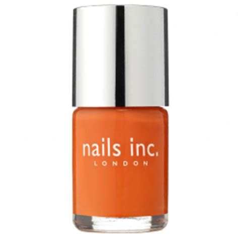 nails  porchester place nail polish ml