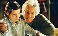 Bee Season (2005) starring Richard Gere, Juliette Binoche ...