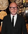 The Daily Roundup: Domenico Dolce on Dolce & Gabbana's ...