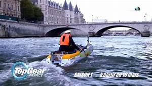 Le Stig Francais : saison 1 de top gear france une bande annonce d jant e ~ Maxctalentgroup.com Avis de Voitures