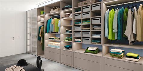 ikea kitchen designers perfekt schiebet 252 ren schlafzimmer schr 228 nke designer ikea 1783