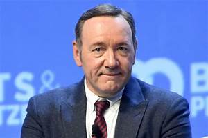 'House Of Cards' Returns In 2018 For Final Season—Without ...