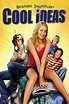 Watch Bickford Shmeckler's Cool Ideas (2006) Free Online