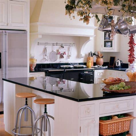 kitchen worktop ideas refitting granite kitchen worktops celia rufey 39 s kitchen