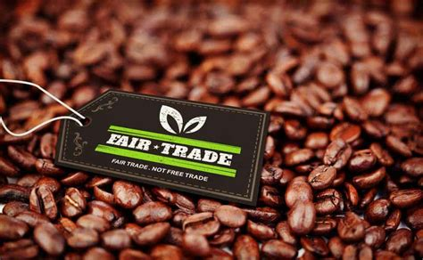 Reasons to Choose Fair Trade Products - Turning the Clock Back