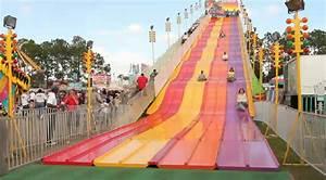 Orlando Carnivals and Fairs | Orlando Local Guide