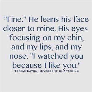 Marry me Tobias