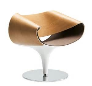 stuhl designer stuhl design erstaunliche neue ideen archzine net