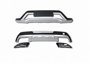 Hyundai La Garde : garde de butoir de voiture arri re en plastique et garde avant hyundai convenable tout nouveau ~ Medecine-chirurgie-esthetiques.com Avis de Voitures