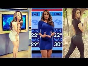 132 best Yanet Garcia images on Pinterest | Babe, Hot ...