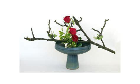 Kleine Blumengestecke Selbst Gemacht by Ikebana Selber Machen Selbst De