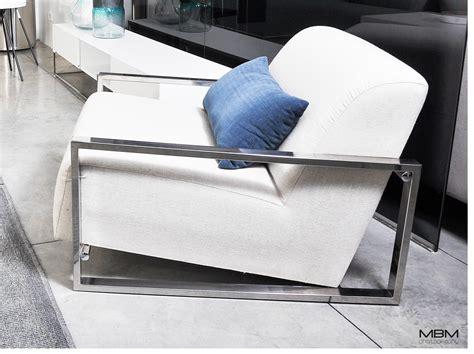 fauteuil design tunisie fauteuil madrid meubles et d 233 coration tunisie