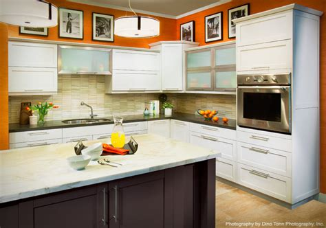 Huntwood Cabinets Kennewick Wa by Dewils Calypso Kitchen Cabinets Bertch Kitchen Cabinets