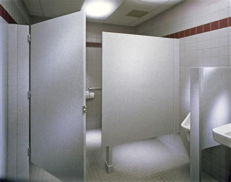 Commercial Bathroom Wall Dividers Bathroom Partition Toilet Walls Bathroom Clipgoo