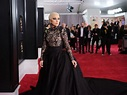 Photos: The Best from the 60th Annual Grammy Awards Red Carpet