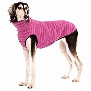 Sofa Dog Wear Sofa Dog Wear TheSofa