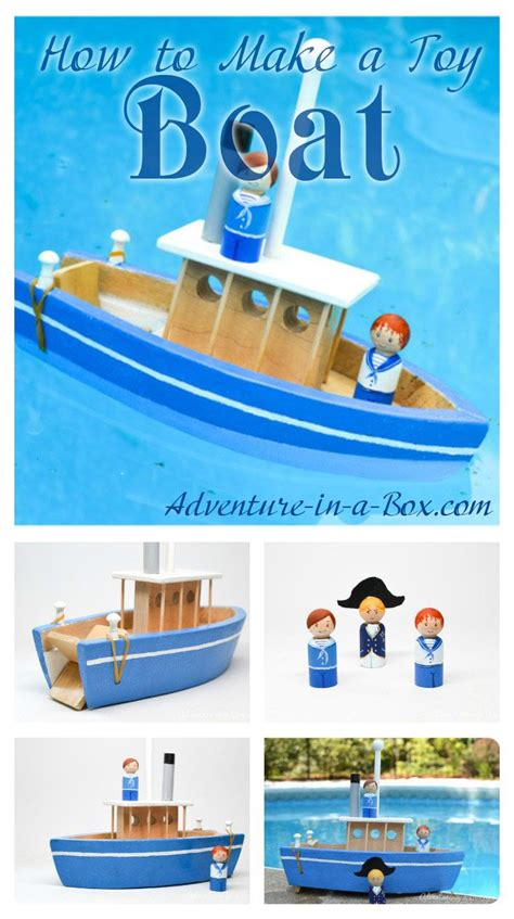 How To Make A Boat Go Forward by How To Make A Paddle Boat Wooden Paddle Paddle Boat