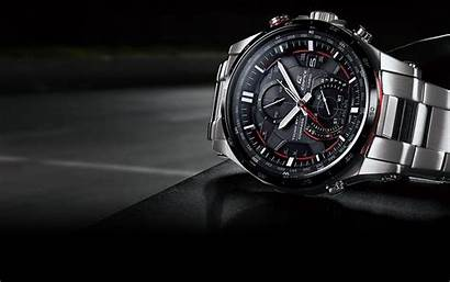 Casio Wallpapers Edifice Watches Eqw Mens Controlled