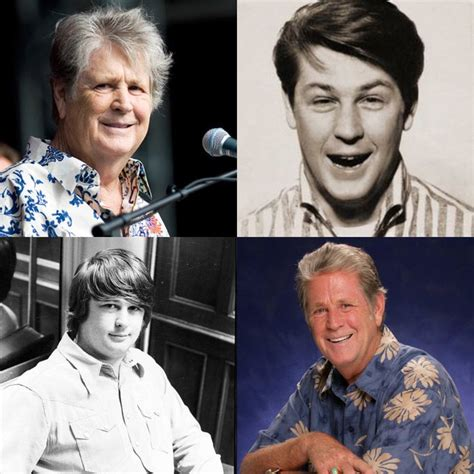 Forever Happy 75th by Brian Wilson S Birthday Celebration Happybday To