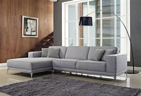 furniture innovative interiors  calm  embolden