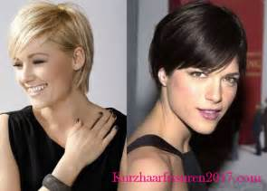 Frisuren Trends Picture