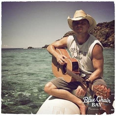 kenny chesney blue chair bay rum contest chesney s blue chair bay rum launches sling tour