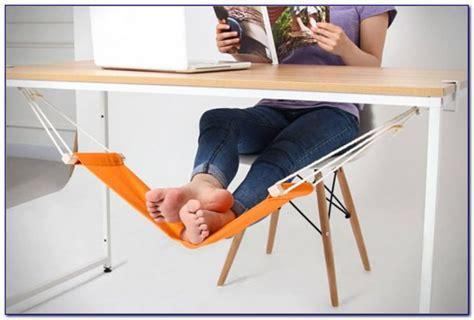 foot rest  desk benefits desk home design ideas