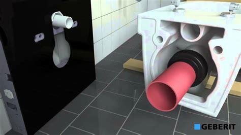 geberit monolith montageanleitung montage wc suspendu geberit geberit duofix syst me de montage wc suspendu ebay montage wc