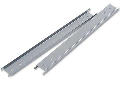 lateral file cabinet rails lateral file cabinet rails home furniture design