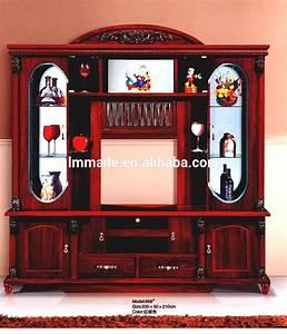 Wooden Showcase Designs Living Room Photos House Decor