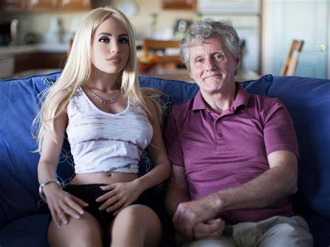 Adult dating man member sexual site