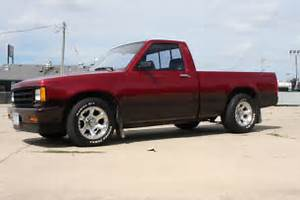 1989 Chevy S10 For Sale  Photos  Technical Specifications