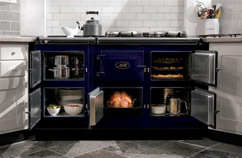 cuisine aga will america go gaga for aga the fancy stove is