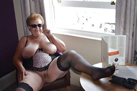Mature Bbw Ladies 567 Porn Pictures Xxx Photos Sex