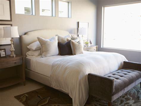 gray bedrooms traditional bedroom benjamin moore