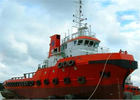 Tug Boat Capacity by Sale And Purchase Vessels Tug Barge Set For Sale