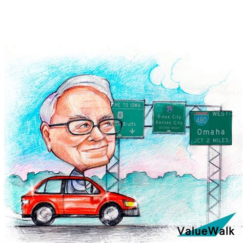 Marx to Munger to Buffett: The Snowball Triple Play ...